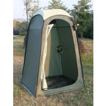 Kamp Privvy Toilet Tent