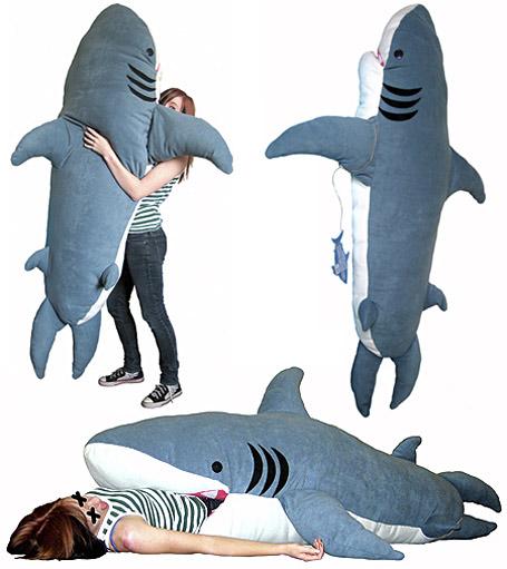 world of camping shark sleeping bag