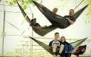 family hammocking ideas