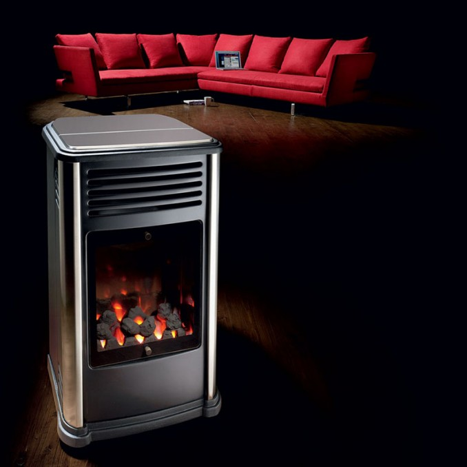 Manhattan Heater Everything You Need To Know World Of