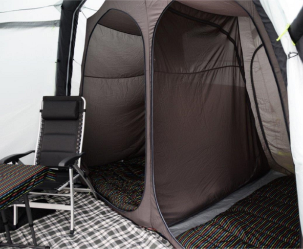 Outdoor Revolution 4 Berth Inner Tent