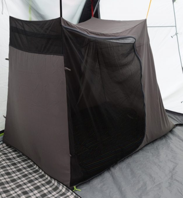 Oudoor revolution 2 berth inner tent