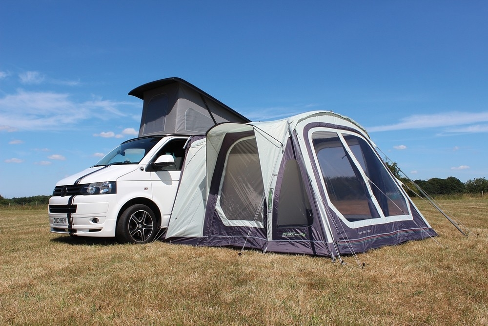 How do I know which Drive Away Awning will fit my vehicle ...