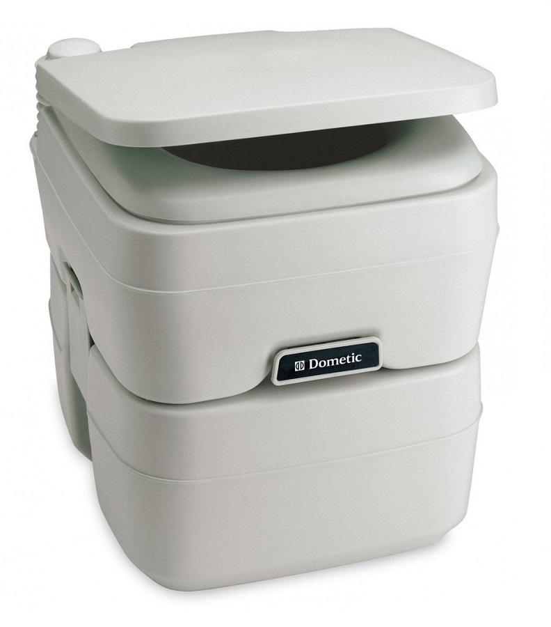 Camping Toilets & Portable Toilets   UK   World of Camping