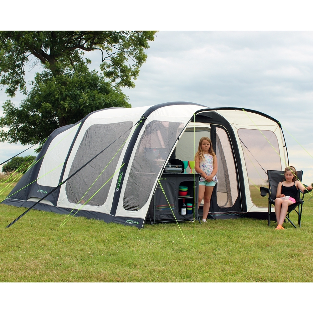 cheap outdoor revolution airedale tent with 6 man tunnel tent  sc 1 st  homezz.us & 6 Man Tunnel Tent. Cool Asaklitt Man Tent View Larger Photo View ...