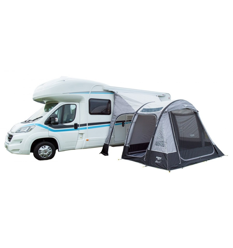 motorhome campevan drive dwt annexe away driveaway riva awning annex rodeo awnings campervan ii