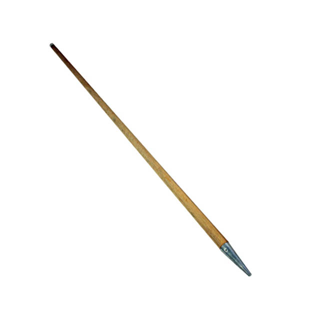 Blue Diamond Spare Windbreak Pole  sc 1 st  World of C&ing & Camping Tent Poles and Spares | UK | World of Camping