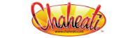 Chaheati