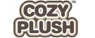 Cozy Plush