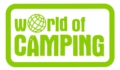World of Camping