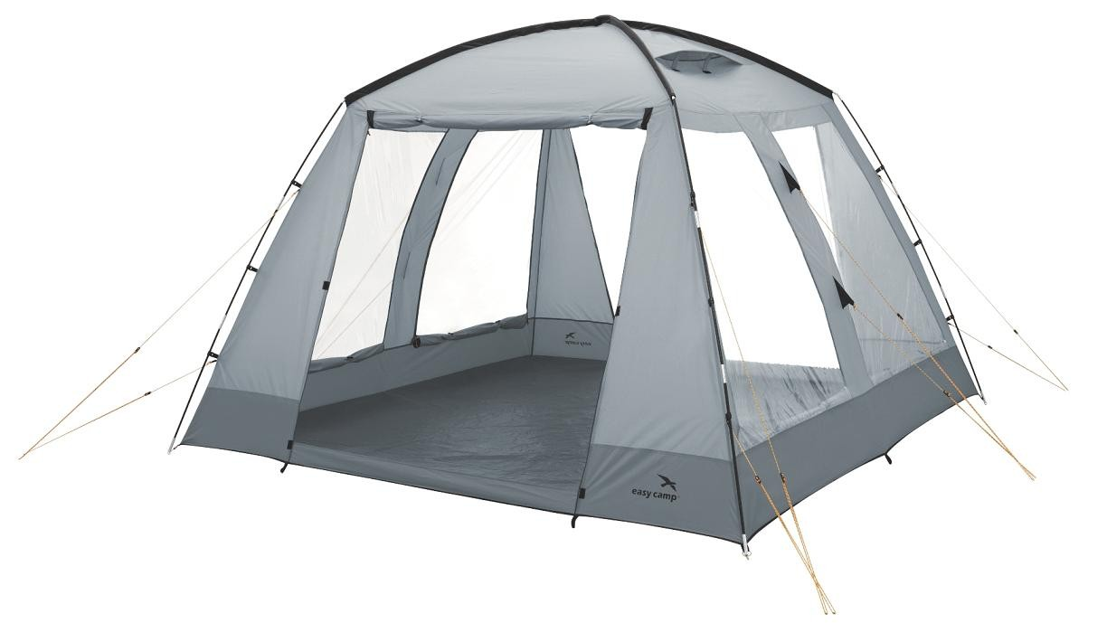 Day tent event shelter