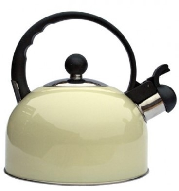 2.2ltr kettle from Qeust
