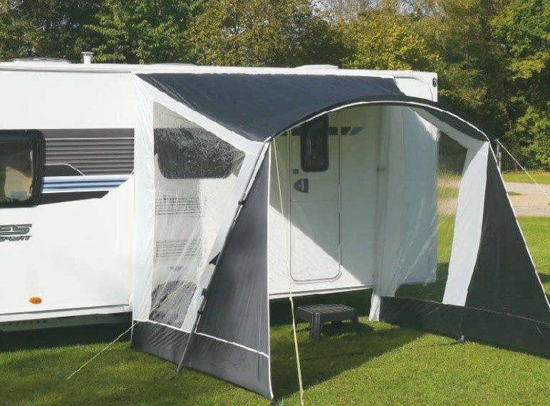 Swift Canopy 260