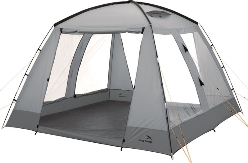 The Easy Camp Day Tent