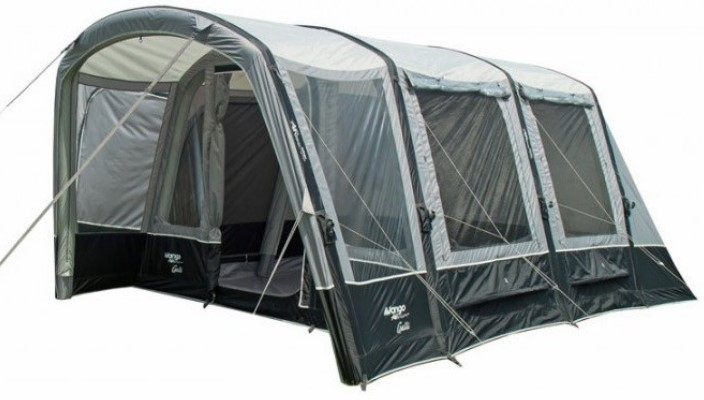 The Vango Galli Drive Away Awning