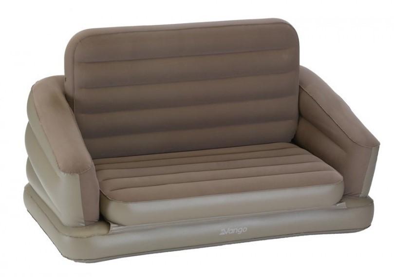 Vango Sofa