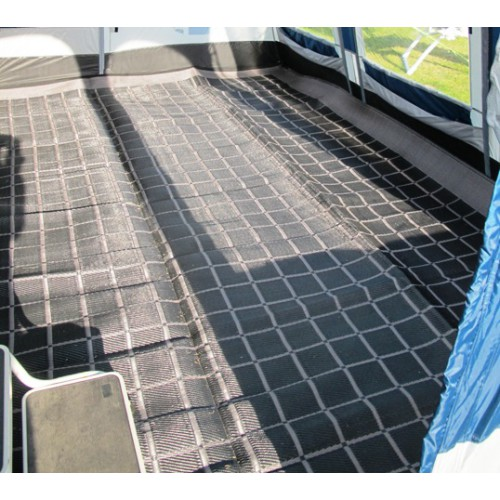 Expert Advice Groundsheets Amp Flooring Uk World Of