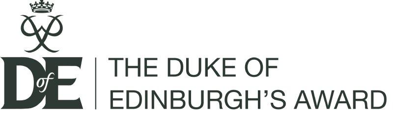 duke of edinburgh equipment