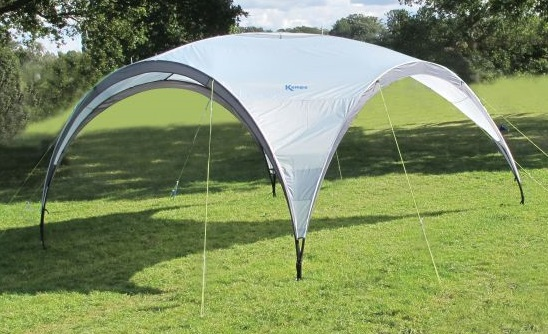Party Event Shelter. Day tent shelter & Expert Advice - Event Shelters | UK | World of Camping