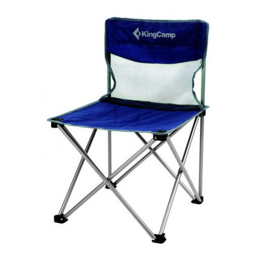 Expert Advice Chairs Uk World Of Camping