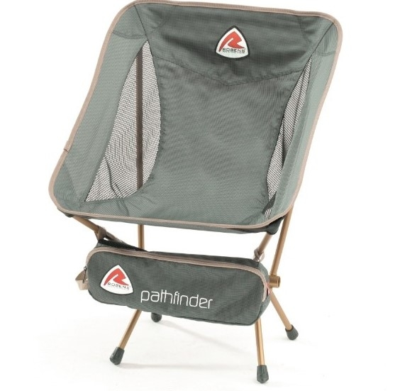 Robens Pathfinder chair