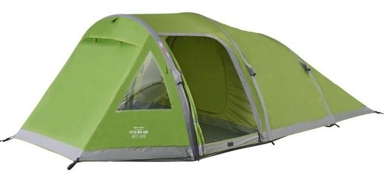 Skye Air 400 Tent
