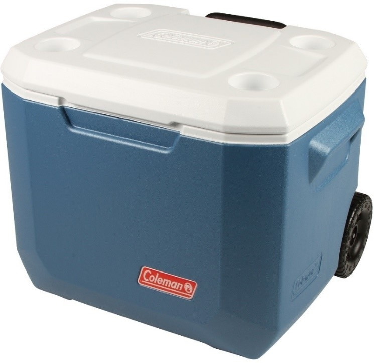 Coleman Coolbox