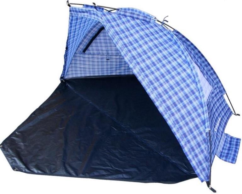 kingcamp beach shelter