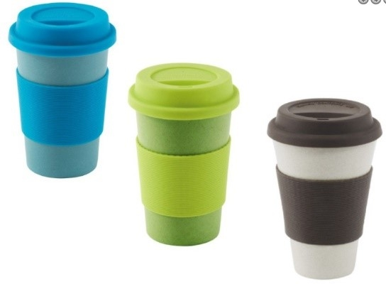Outwell Travel mugs