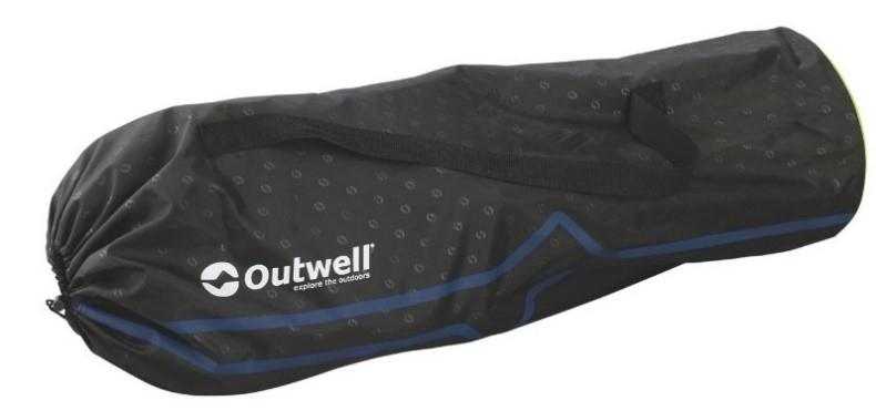 Posadas Bed Bag