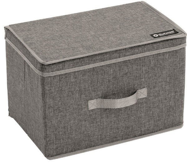 Outwell Palmar L Storage box