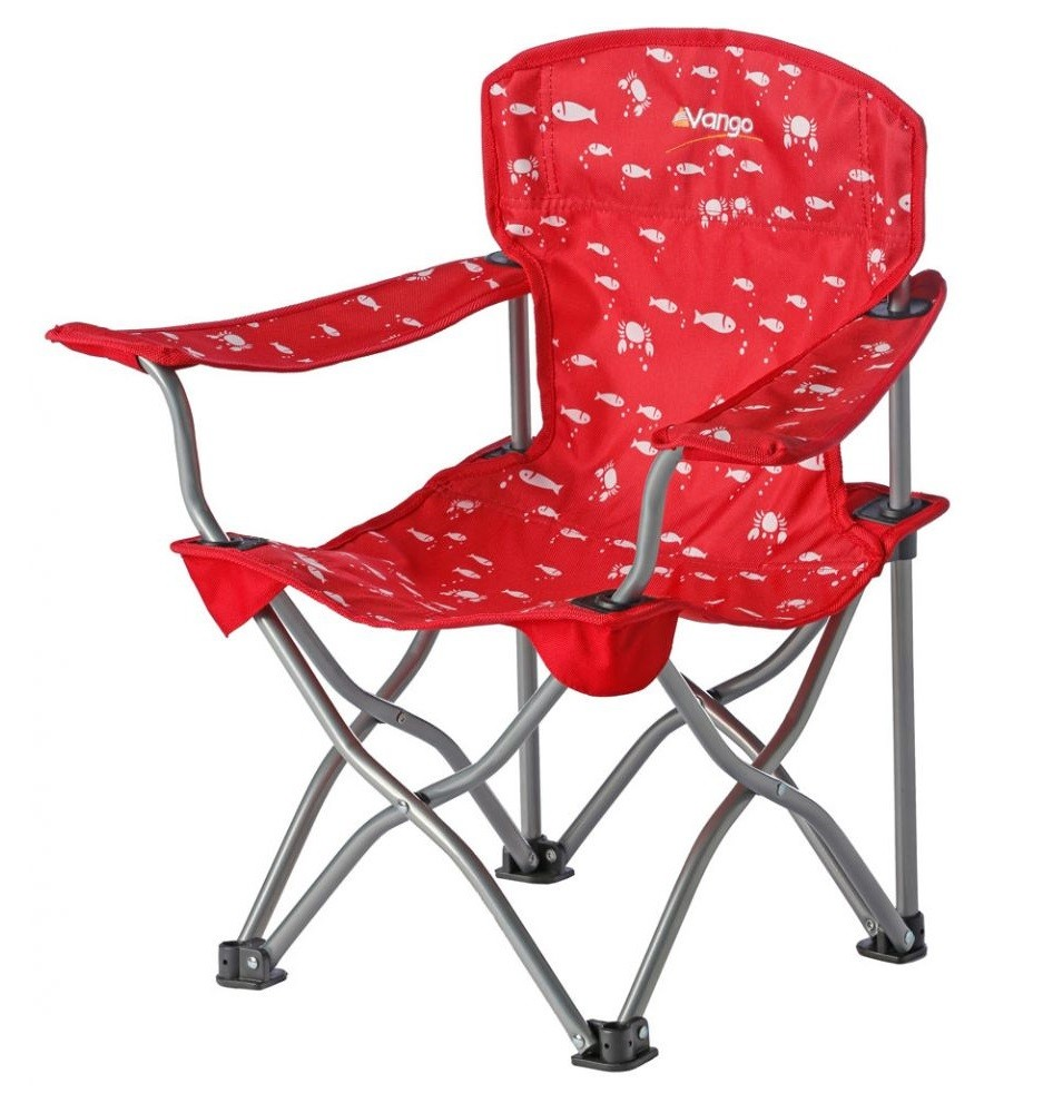 Kids Camping chair