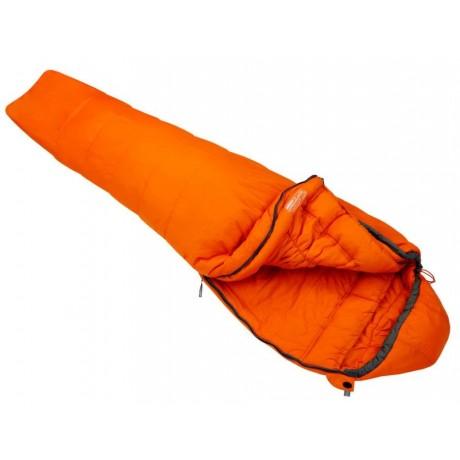 Vango Ultralite Sleeping Bag