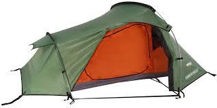 Vango Banshee 200 Tent